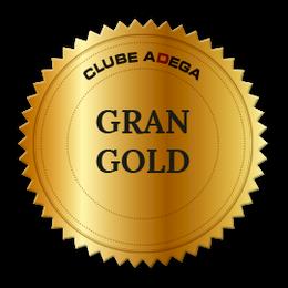 Gran Gold